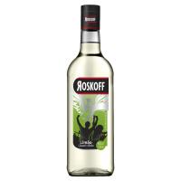 Vodka Roskoff Colorida Limão 965ml