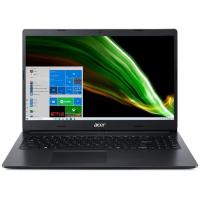"""Notebook Acer Aspire 3 Ryzen 7-3700U 8GB SSD 256GB RX Vega 10 Tela 15,6"""" - A315-23G-R759"""