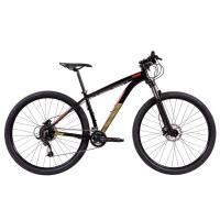 Bicicleta Aro 29 Moab Flex Caloi
