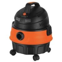 Aspirador de Pó Black & Decker - BDAP10-B2