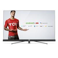 Smart TV Ultra HD 4K LED 65\