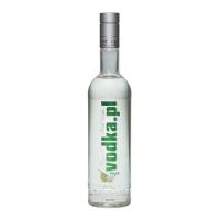 Vodka. Pl Pear 700ml