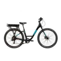 Bicicleta Aro 275 Easy Rider Caloi