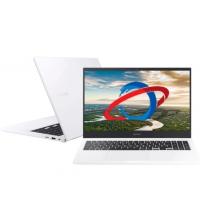 """Notebook Samsung E30 15.6"""" Full Hd I3 10110u 4gb Hd 1tb Windows 10 - NP550XCJ-KT2BR"""