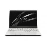 """Notebook Vaio FE14 Intel Core i7-1065g7 8gb 512gb SSD 14"""" - VJFE43F11X-B1311W"""