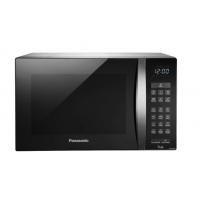 Micro-ondas Panasonic Style 32 Litros - ST67HS