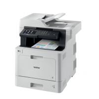 Impressora Multifuncional Brother MFC-L8900CDW