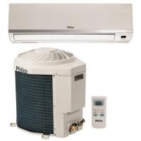 Ar Condicionado Split Philco 12000Btus - PH12000TFM5
