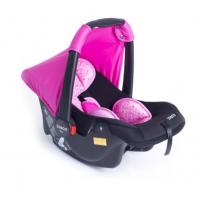 Cadeirinha Bebê Conforto Cosco Bliss 0 a 13Kg