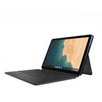 "Chromebook Lenovo Duet 128GB 10.1"" ZA6F0016US"