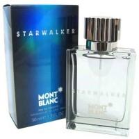 Perfume Starwalker Montblanc 75ml