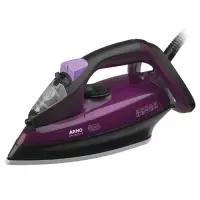 Ferro a Vapor Arno Ultragliss III FUA3 com Spray