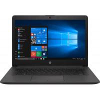 Notebook HP 246 G7 i3-1005G1 4GB SSD 256GB UHD Graphics Tela 14