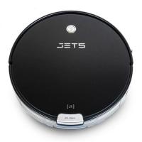 Robô Aspirador Jets J1