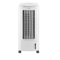 Climatizador de Ar Elgin 45FCE7500BR2