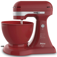 Batedeira Philco 4 Velocidades - PBT510