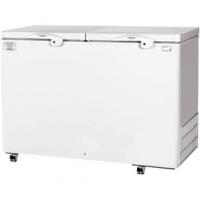 Freezer Horizontal Fricon 411 Litros HCED411