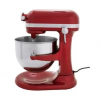 Batedeira KitchenAid Stand Mixer Proline 500w