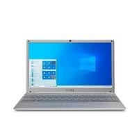 """Notebook Multilaser Ultra i3-5005U 4GB HD 1TB Tela 14"""" Linux - UB422"""