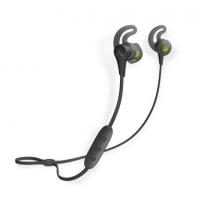Fone de Ouvido Bluetooth Jaybird X4