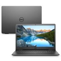"Notebook Dell Inspiron i3-1005G1 4GB SSD 128GB Intel UHD Graphics Linux Tela 15.6"" - i3501-U20P"