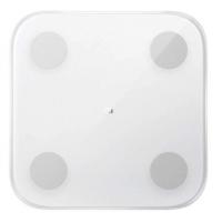 Balança Digital Xiaomi Mi Body Composition Scale 2