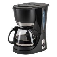 Cafeteira Elétrica Vetro Caffe 15 xícaras - CEV15-01