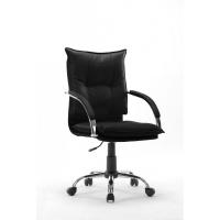 Cadeira de Escritório Diretor Pelegrin PEL-280