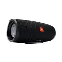 Caixa de Som Bluetooth JBL Charge 4 - à Prova d'água 30W com Microfone USB
