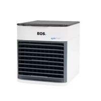 Climatizador de Ar EOS Arctic Fresh ECL04U