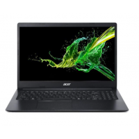 "Notebook Acer Aspire 3 Celeron N4000 4GB 500GB Tela 15.6"" - A315-34-C5EY"
