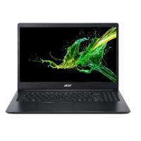 Notebook Acer Aspire 3 Celeron N4000 4GB 500GB Tela 15.6
