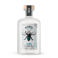 Gin London Dry Beerita 700ml
