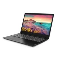 "Notebook Lenovo BS145 I7-8565u 8GB 256GB Ssd W10 Pro 15.6"" 81V8000KBR"