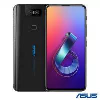 Smartphone Asus Zenfone 6 128GB 6GB RAM