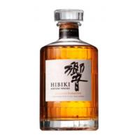 Whisky Suntory Hibiki 700ml