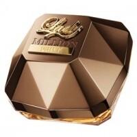 Perfume Million Privé Paco Rabanne 30ml