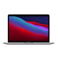 "MacBook Pro Apple 16GB SSD 1TB Processador M1 Touch Bar e Touch ID Tela Retina 13,3"""
