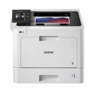 Impressora Laser Brother - HL-L8360CDW