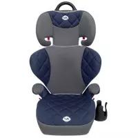 Cadeirinha para Auto Tutti Baby Triton 15 a 36 kg