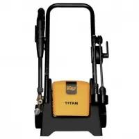 Lavadora de Alta Pressão Wap Titan 60Hz - FW0010