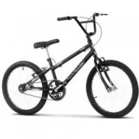 Bicicleta Aro 20 Infantil Ultra Bikes