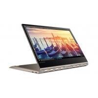"""Notebook 2 em 1 Lenovo Yoga 910 i7-7500U 8GB SSD 256GB Tela 13,9"""""""