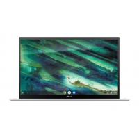 Chromebook Asus Flip C436 Intel Core I3-10110u 8GB 128GB 14