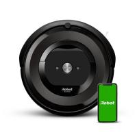 Robô Aspirador Irobot Roomba E5