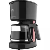 Cafeteira Elétrica Cadence Urban Pop 0.6 Litros 750W - CAF610