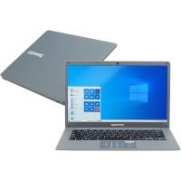 """Notebook Compaq Presario CQ-25 Pentium N3700 4GB SSD 240GB 14"""""""