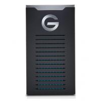 HD Externo G-Technology G-Drive Mobile R-Series 2TB 0G06054