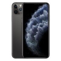 Smartphone Apple iPhone 11 Pro Max 64GB