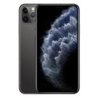 Smartphone Apple iPhone 11 Pro Max 64GB